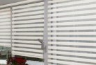 Ashendon Commercial blinds manufacturers 4