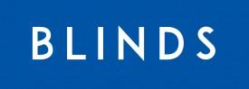 Blinds Ashendon - Signature Blinds