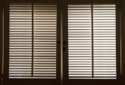 Ashendon Outdoor shutters 3