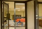 Ashendon Pvc plantation shutters 31